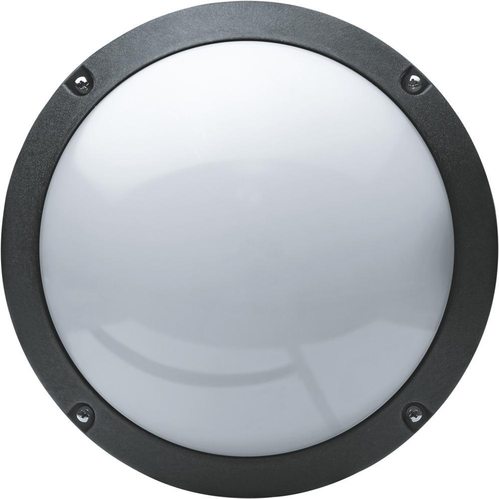 Светильник Navigator 94 841 nbl-pr1-13-4k-bl-ip65-led (r)