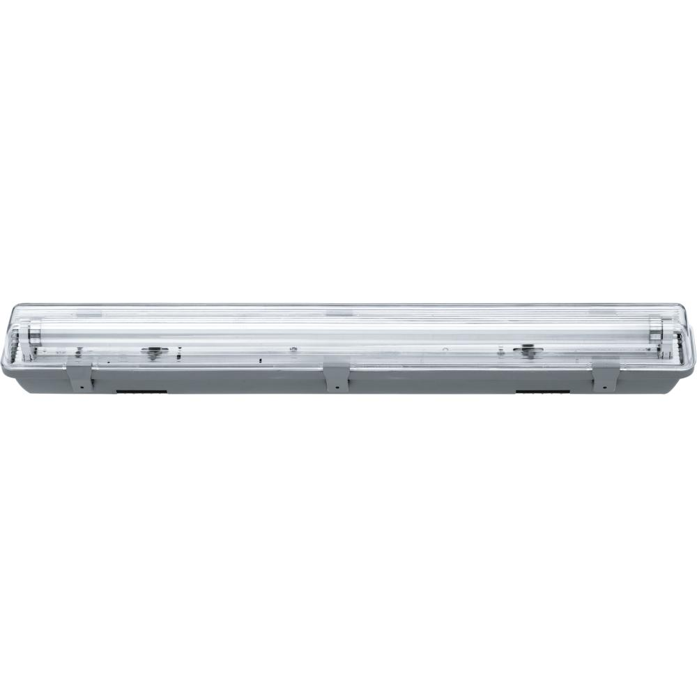 Светильник Navigator 94 897 nwl-as-e118-g13 t цена