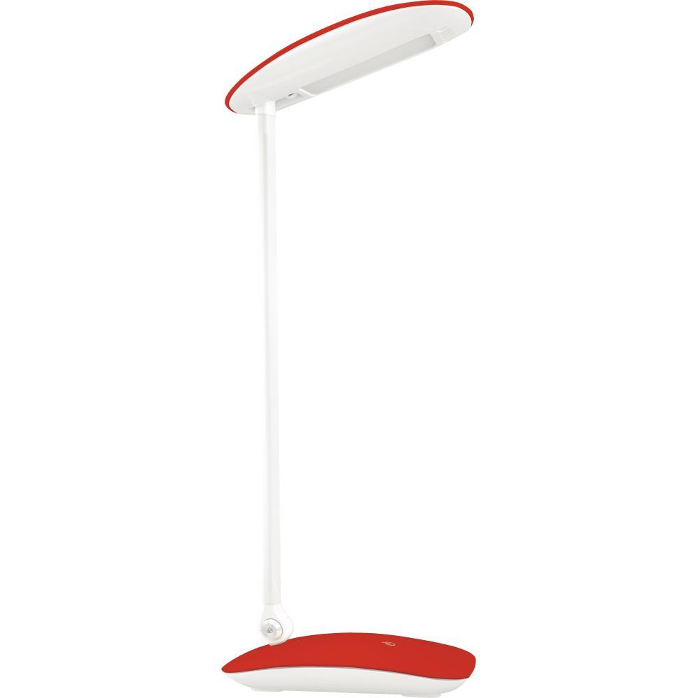 Лампа настольная Navigator 94 988 ndf-d004-7w-4k-r-led