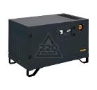 Газовый генератор GAZVOLT 8500 Neva 01 GVS8500N01