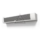 Тепловая завеса BALLU BHC-H20W45-PS