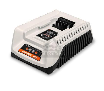 Зарядное устройство DAEWOO 2040Li