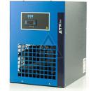 Осушитель воздуха ATS DSI 120