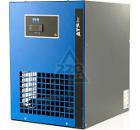 Осушитель воздуха ATS DSI 192