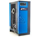 Осушитель воздуха ATS DSI 366