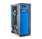 Осушитель воздуха ATS DSI 440