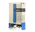 Осушитель воздуха ATS HGO 40