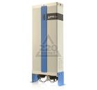 Осушитель воздуха ATS HGO 80