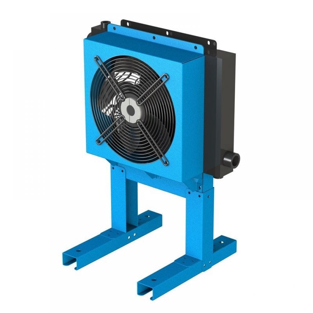Модуль Ats Eca 168 электрический нагреватель воздуха master b 9 eca