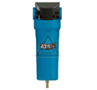 Сепаратор ATS SGO 630