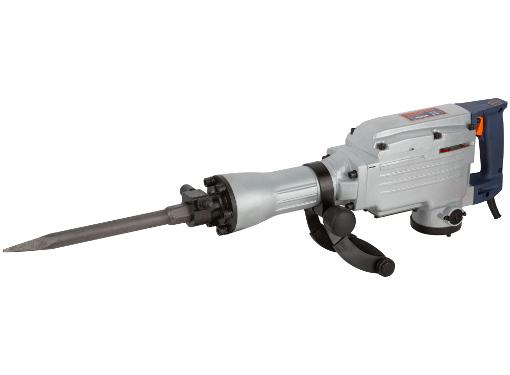 Отбойный молоток MAX-PRO 85105
