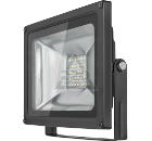 Прожектор ОНЛАЙТ 71 657 OFL-30-4K-BL-IP65-LED (19197)