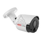 Камера видеонаблюдения REDLINE RL-AHD1080P-MB-PIR