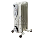 Радиатор OASIS US-10