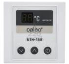 Терморегулятор CALEO UTH-150