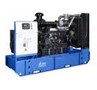 Дизельный генератор ТСС АД-150С-Т400-1РМ5 22145