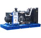 Дизельный генератор ТСС АД-300С-Т400-1РМ5 5460