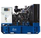Дизельный генератор ТСС АД-100С-Т400-1РМ5 22146
