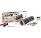 Набор CALEO Теплый пол SILVER 150-0,5-4,0 +Терморегулятор UTH-150