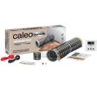 Набор CALEO Теплый пол PLATINUM 50/230-0,5-5,0 +Терморегулятор UTH-150