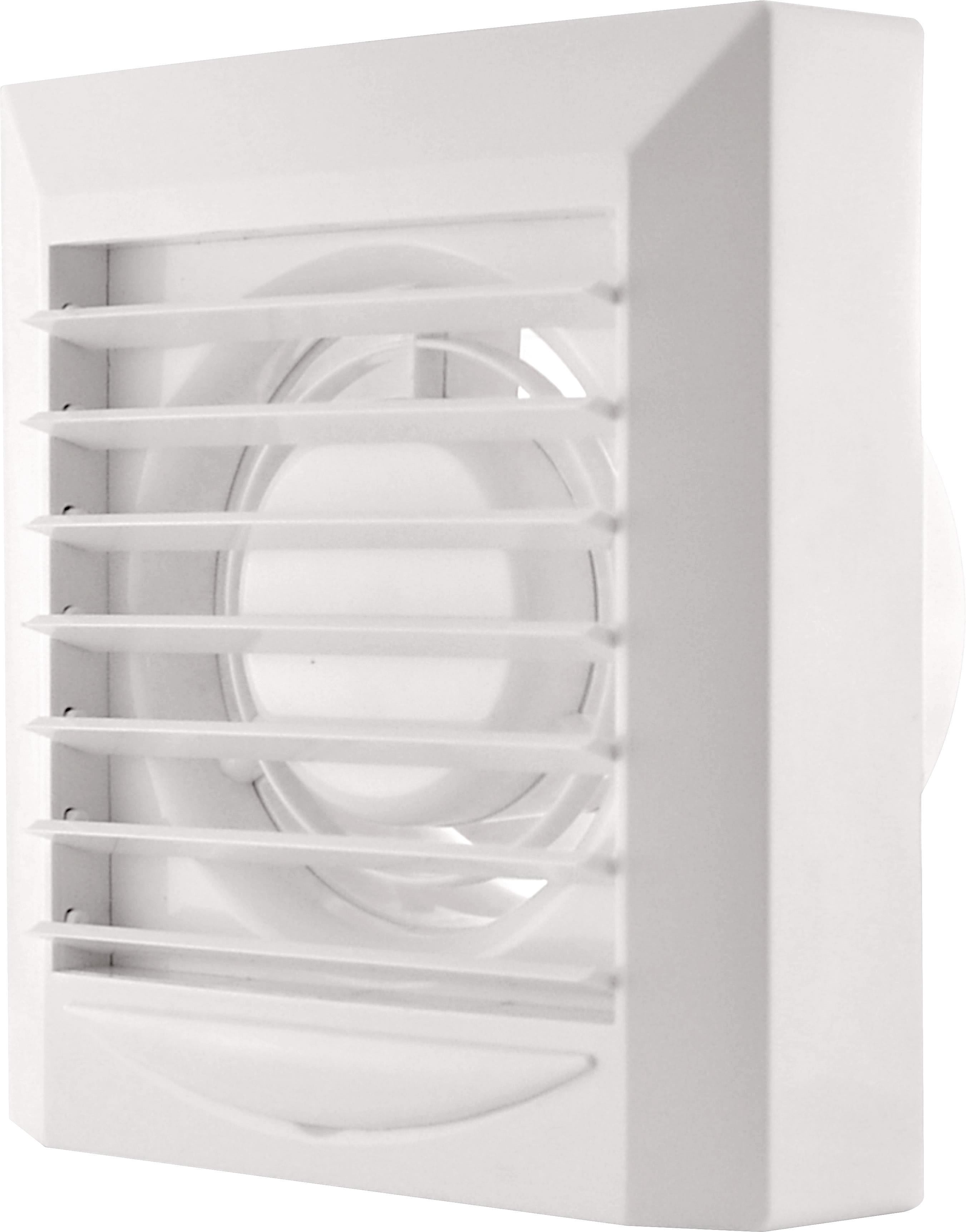 Вентилятор Era Euro 5s etf вытяжной вентилятор era 5s etf