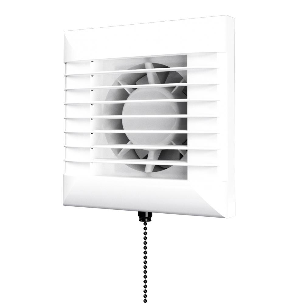 Вентилятор Era Euro 5s-02 цены