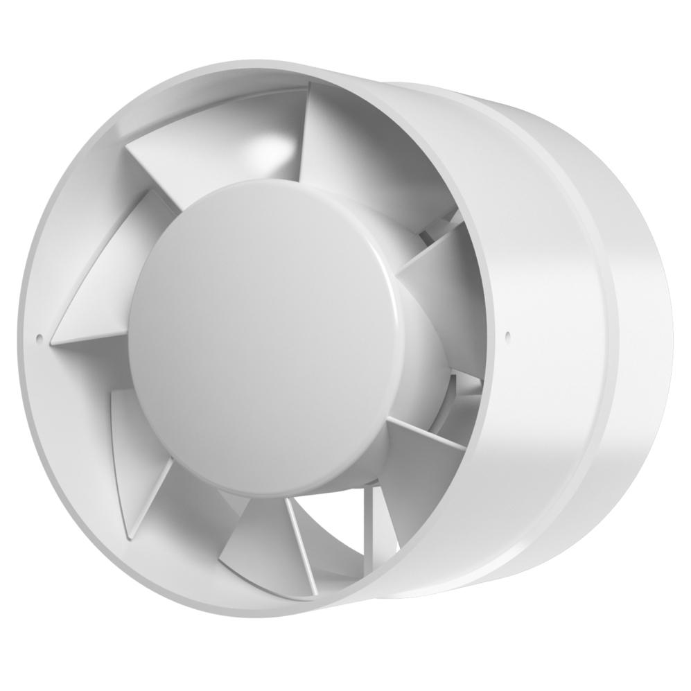 Вентилятор Era Profit 150 вентилятор домовент 150 ок