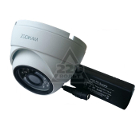 Камера видеонаблюдения ZODIKAM 3202-P 2.8