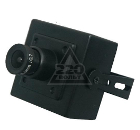 Камера видеонаблюдения ZODIKAM 190
