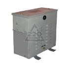 Трансформатор Кавик ТСЗИ-2,5 380/42 (048-0044)