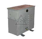 Трансформатор Кавик ТСЗИ-4 380/42 (048-0074)