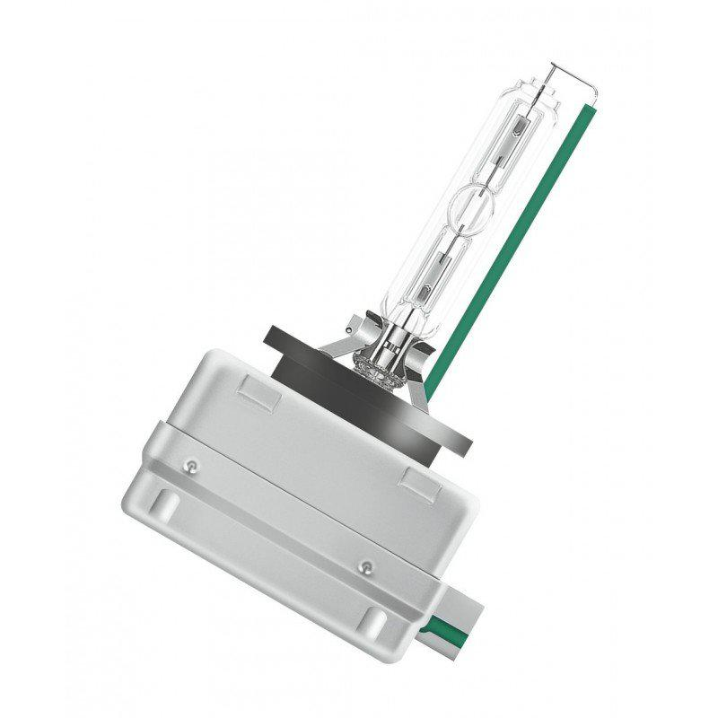 Ксеноновая лампа Osram 66340clc