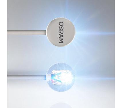 Подсветка OSRAM O-LEDEXT101