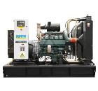 Дизельный генератор AKSA AD 490