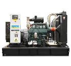 Дизельный генератор AKSA AD 750