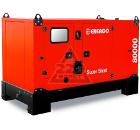 Дизельный генератор ENERGO EDF 50/400 IVS (24900)