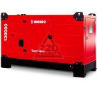 Дизельный генератор ENERGO EDF 130/400 IVS (24930)