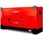 Дизельный генератор ENERGO EDF 170/400 IVS (24940)