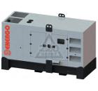 Дизельный генератор ENERGO EDF 200/400 IVS (24950)