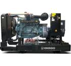 Дизельный генератор ENERGO ED 120/400 D (23850)