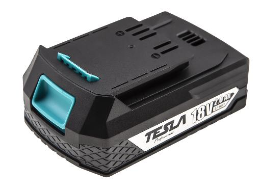 Аккумулятор TESLA TBA1820