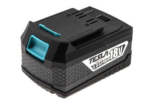 Аккумулятор TESLA TBA1840