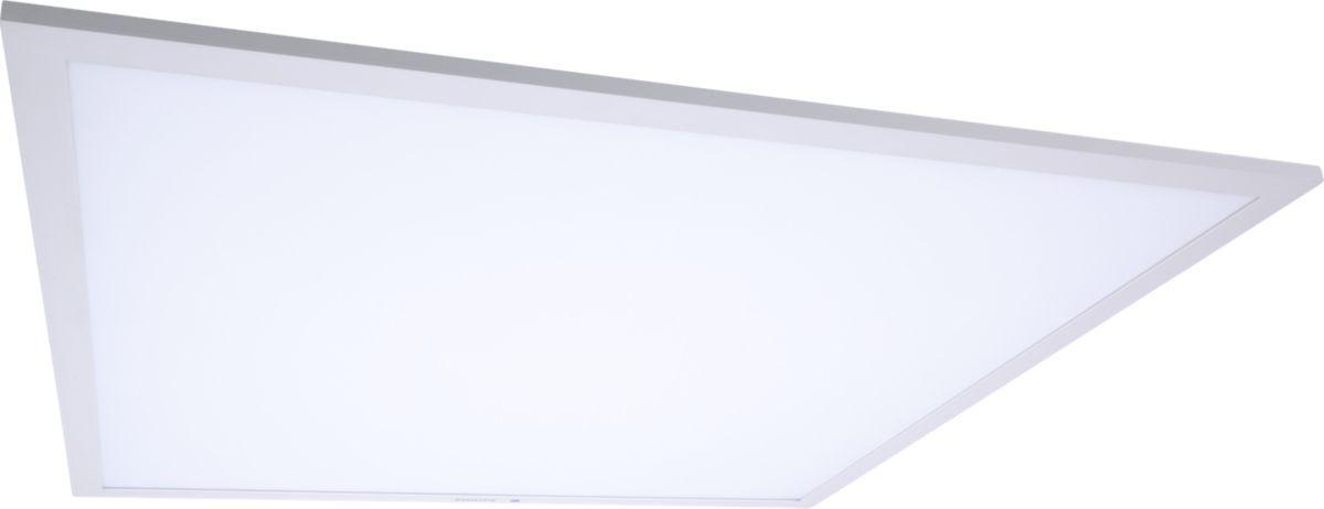 Светильник Philips Rc091vled34s/865psuw60l60ru philips ru