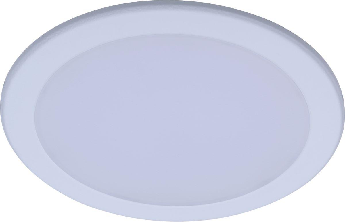 Светильник Philips Dn027b led15/nw d175 rd