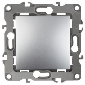 Выключатель ЭРА 12-1101-03, 12-1101-03