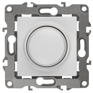 Светорегулятор ЭРА 12-4101-01