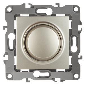 Светорегулятор ЭРА 12-4101-04