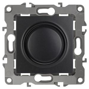 Светорегулятор ЭРА 12-4101-05