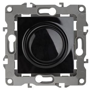 Светорегулятор ЭРА 12-4101-06