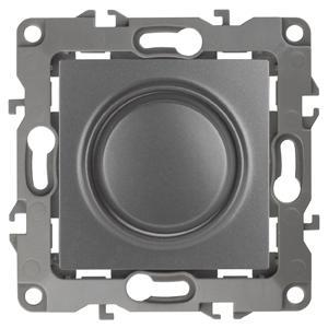 Светорегулятор ЭРА 12-4101-12